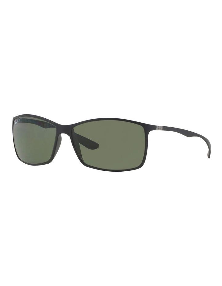 0RB4179 1102098001 Polarised Sunglasses image 2