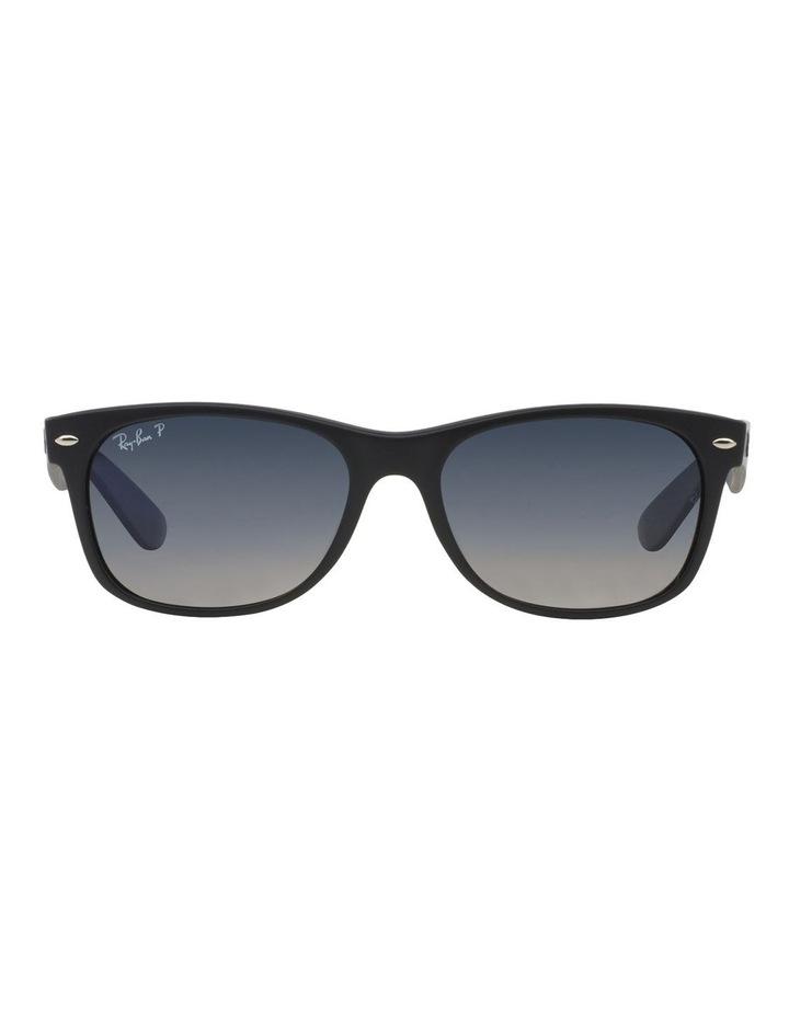 RB2132 349972 Polarised Sunglasses image 1