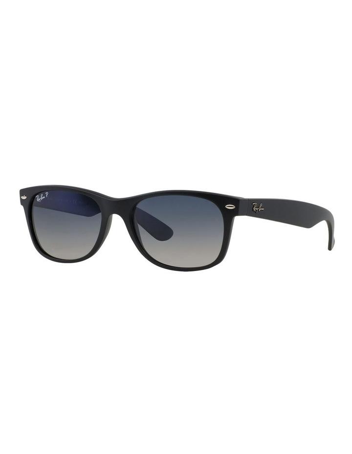 RB2132 349972 Polarised Sunglasses image 2