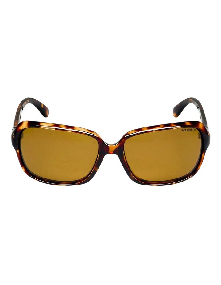 TCC1303907 353497 Polarised Sunglasses image 1