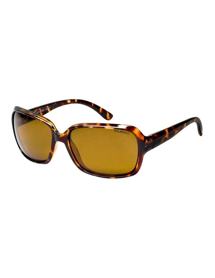 TCC1303907 353497 Polarised Sunglasses image 2