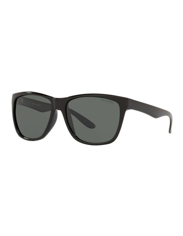 TCC1303935 353967 Polarised Sunglasses image 1