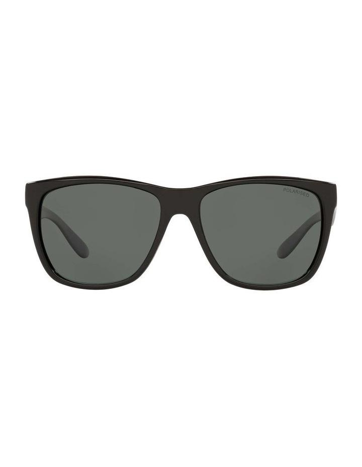TCC1303935 353967 Polarised Sunglasses image 2