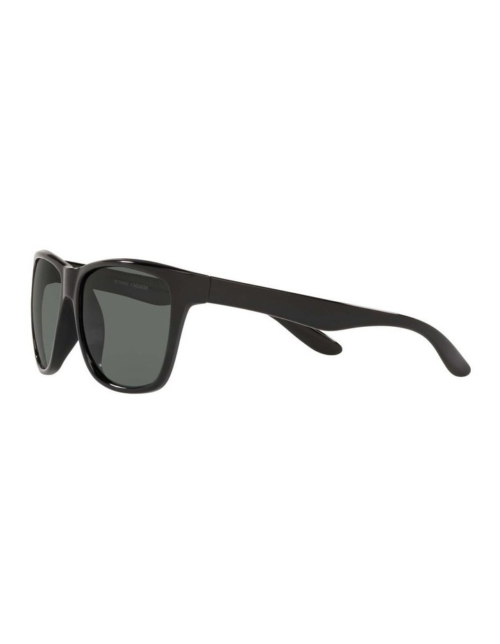 TCC1303935 353967 Polarised Sunglasses image 3