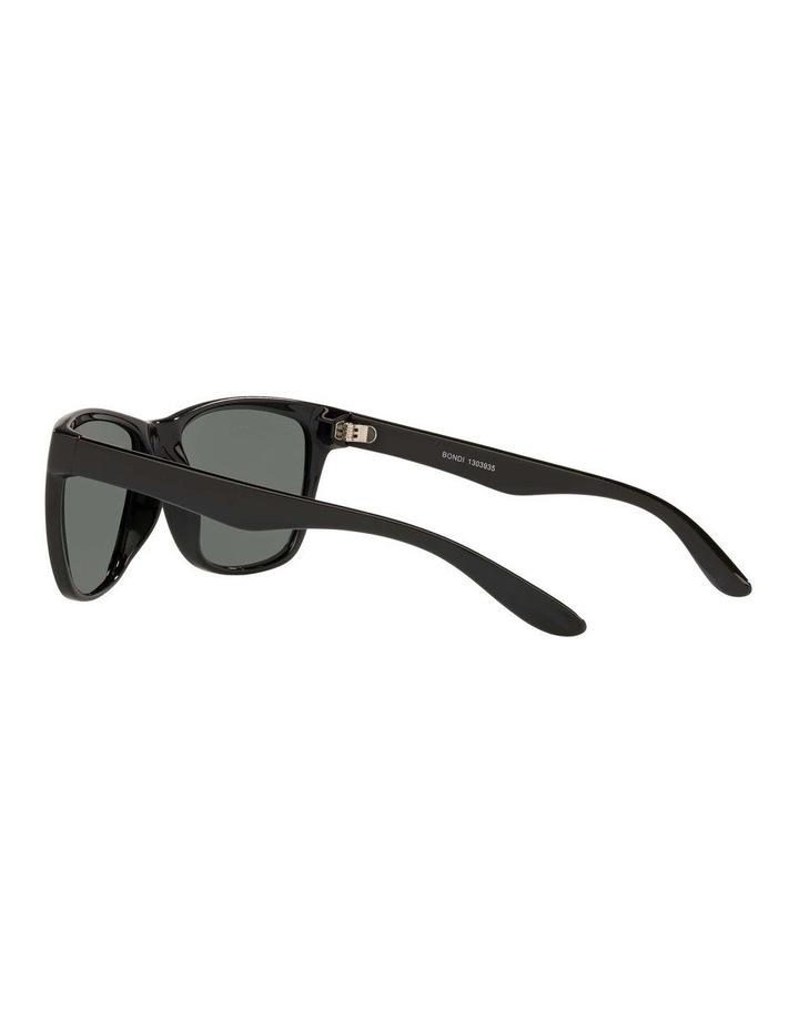 TCC1303935 353967 Polarised Sunglasses image 5