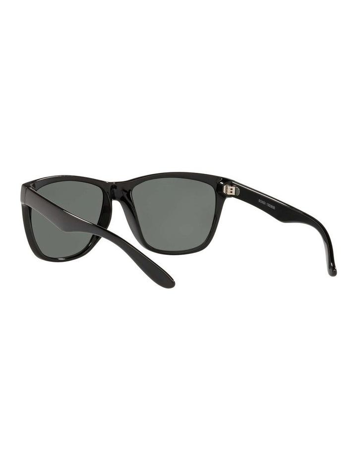 TCC1303935 353967 Polarised Sunglasses image 6