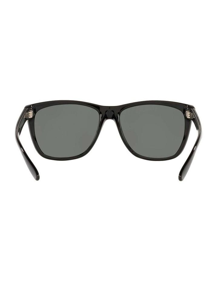 TCC1303935 353967 Polarised Sunglasses image 7