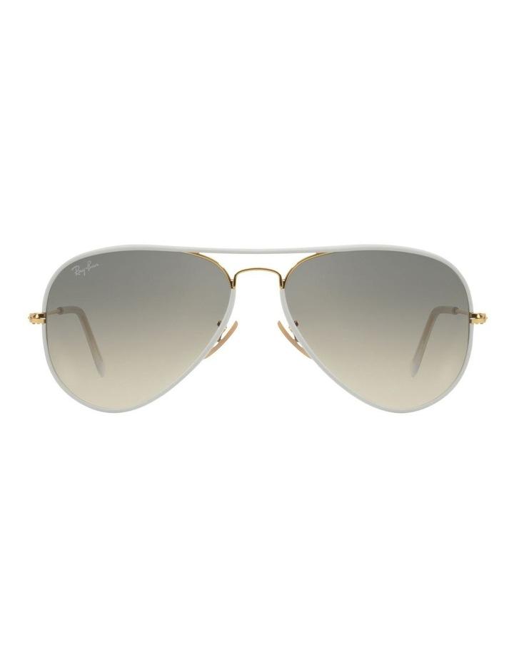 RB3025JM 356775 Sunglasses image 1