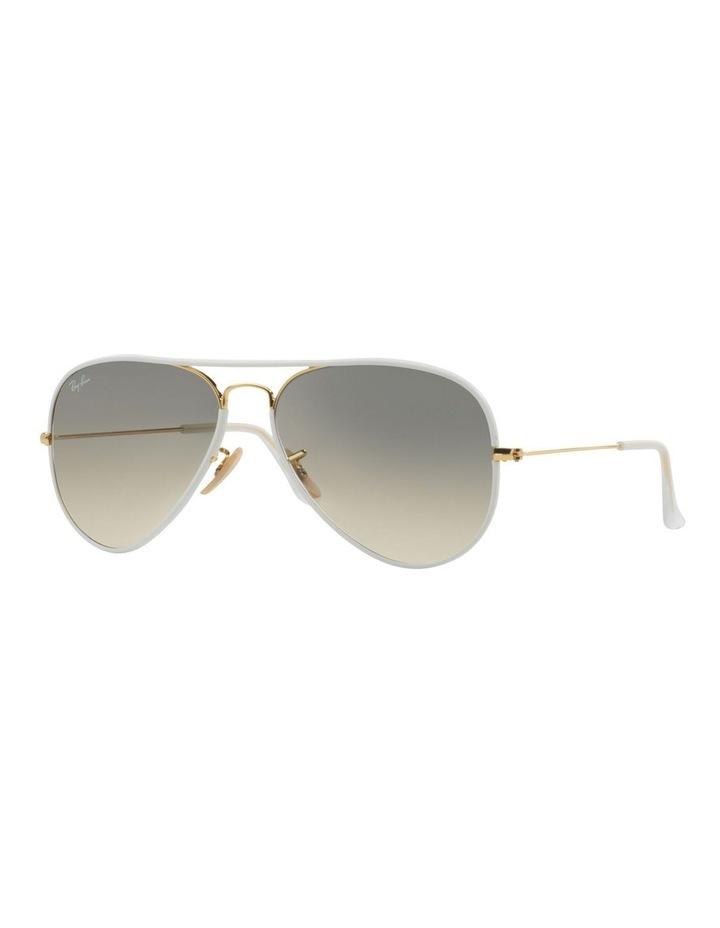 RB3025JM 356775 Sunglasses image 2