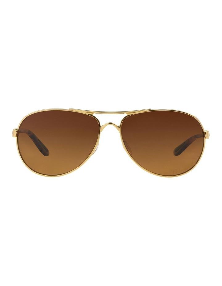 Oo4079 Sunglasses image 1