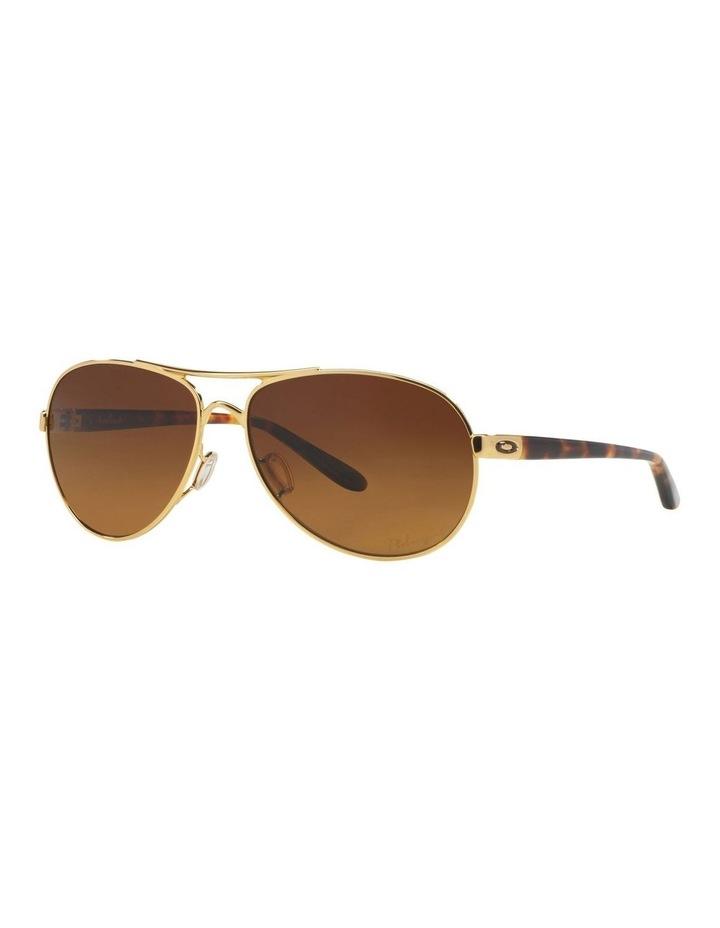 Oo4079 Sunglasses image 3