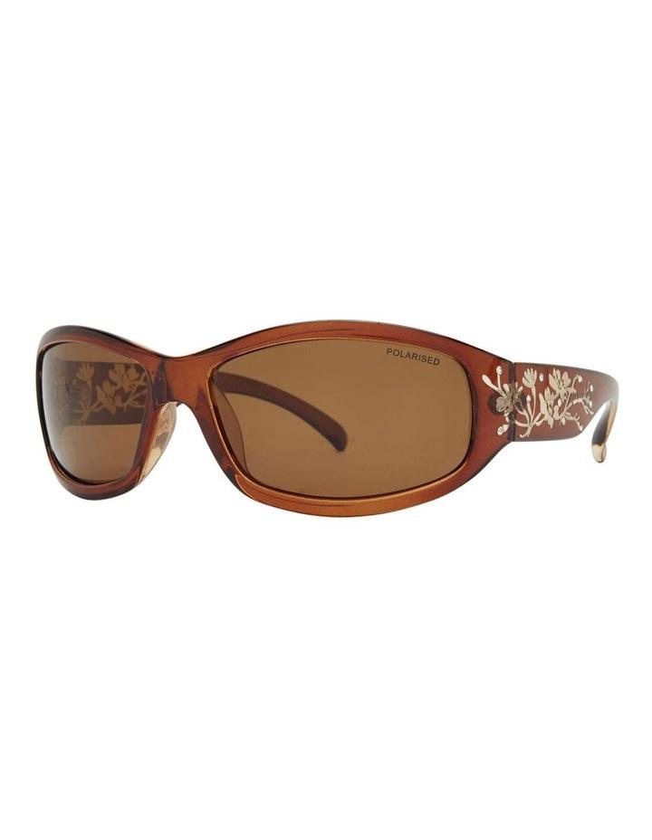 TCC1403994 361849 Polarised Sunglasses image 4