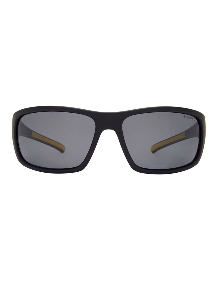 TCC1403979 361851 Polarised Sunglasses image 1