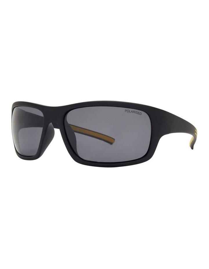TCC1403979 361851 Polarised Sunglasses image 4