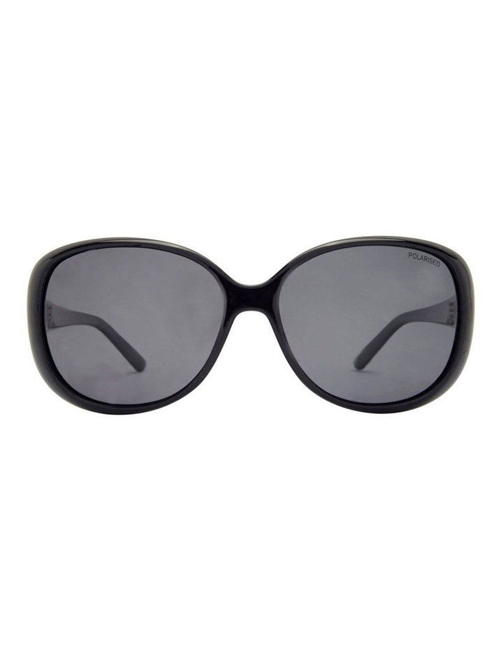 TCC1403962 361852 Polarised Sunglasses image 2