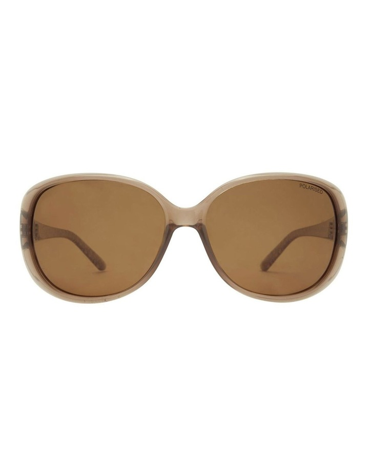 TCC1403963 361853 Polarised Sunglasses image 2