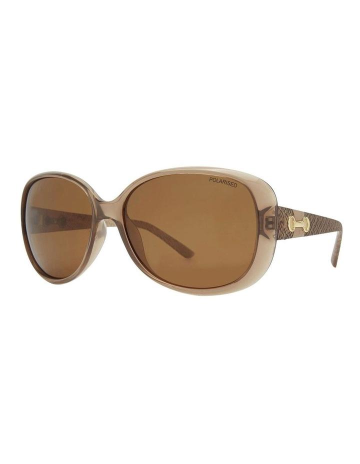 TCC1403963 361853 Polarised Sunglasses image 4