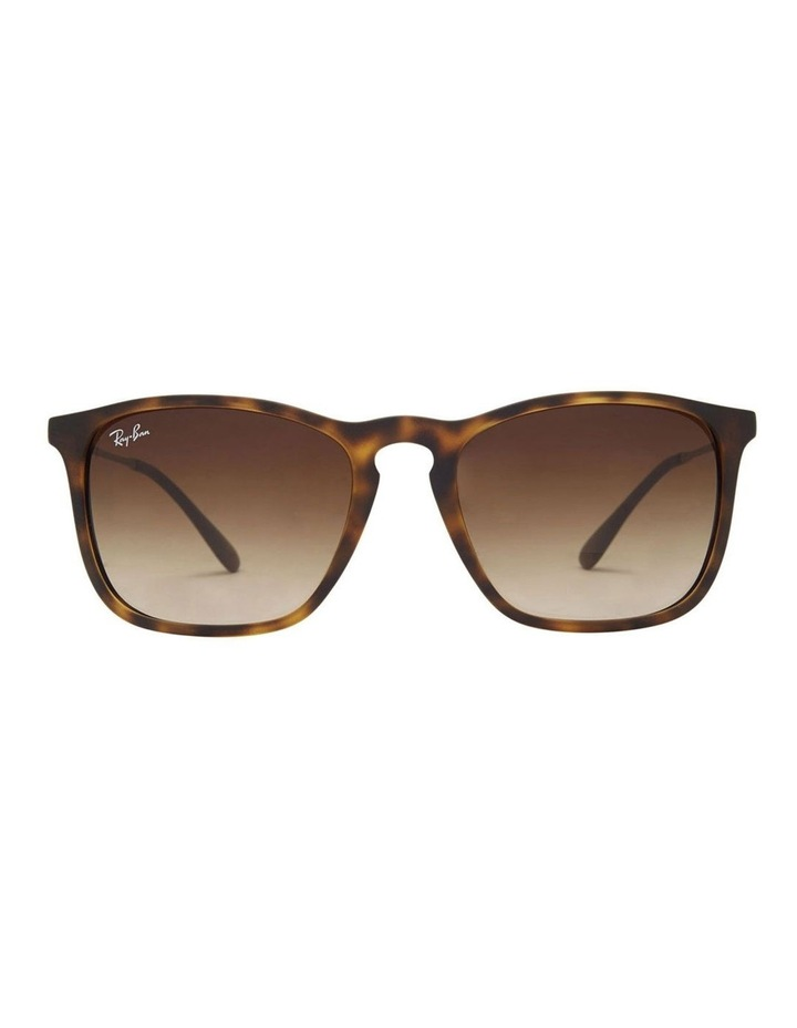 RB4187 350020 Sunglasses image 2