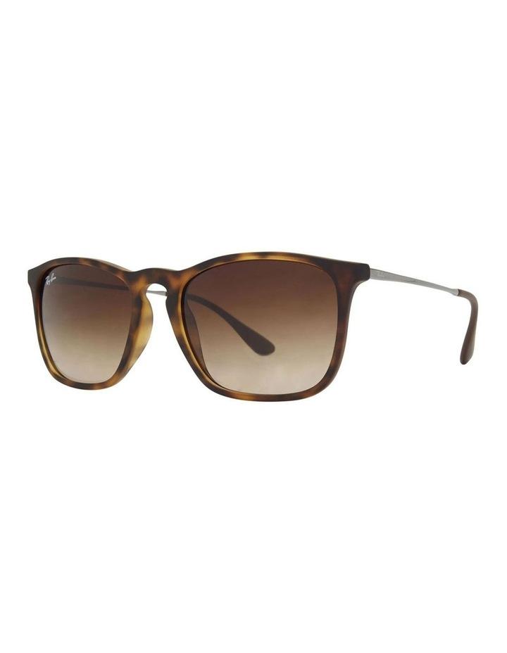 RB4187 350020 Sunglasses image 4