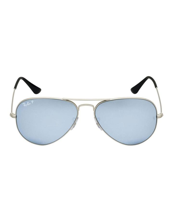 RB3025 350941 Polarised Sunglasses image 3
