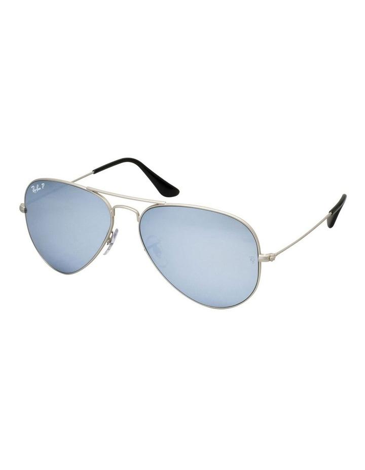 RB3025 350941 Polarised Sunglasses image 4