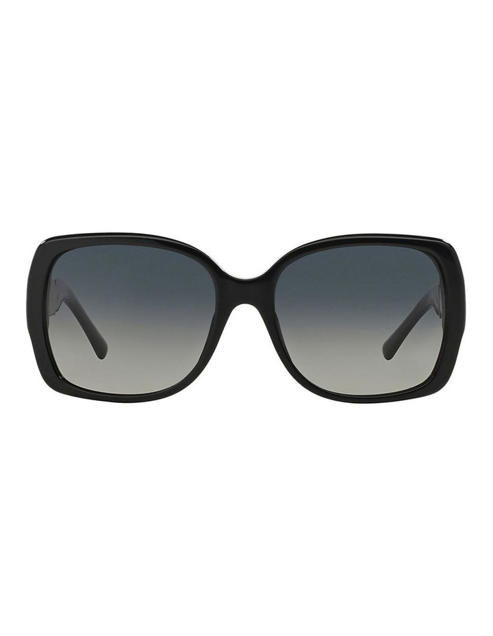 BE4160 356980 Polarised Sunglasses image 2