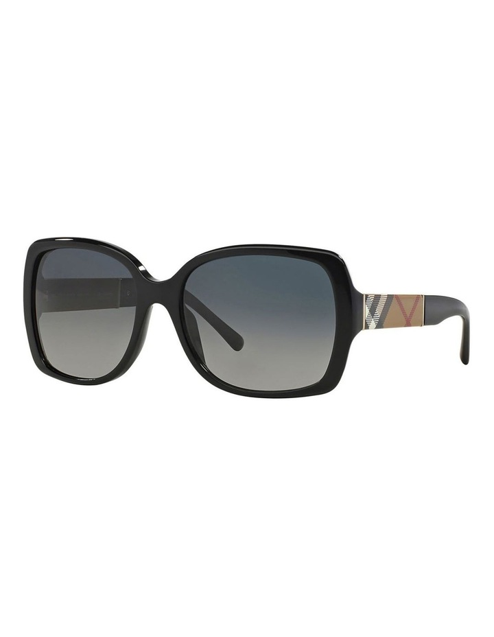 BE4160 356980 Polarised Sunglasses image 4