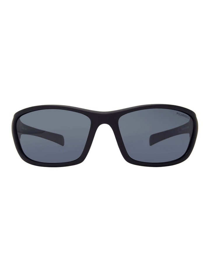 TCC1303953 356374 Polarised Sunglasses image 2