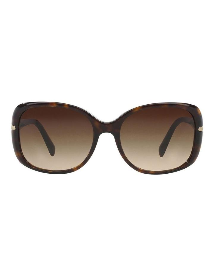 PR 08OS 342280 Sunglasses image 2
