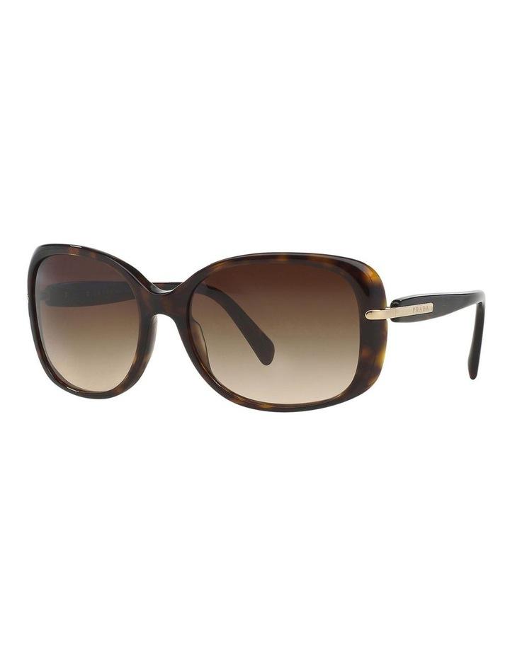 PR 08OS 342280 Sunglasses image 4
