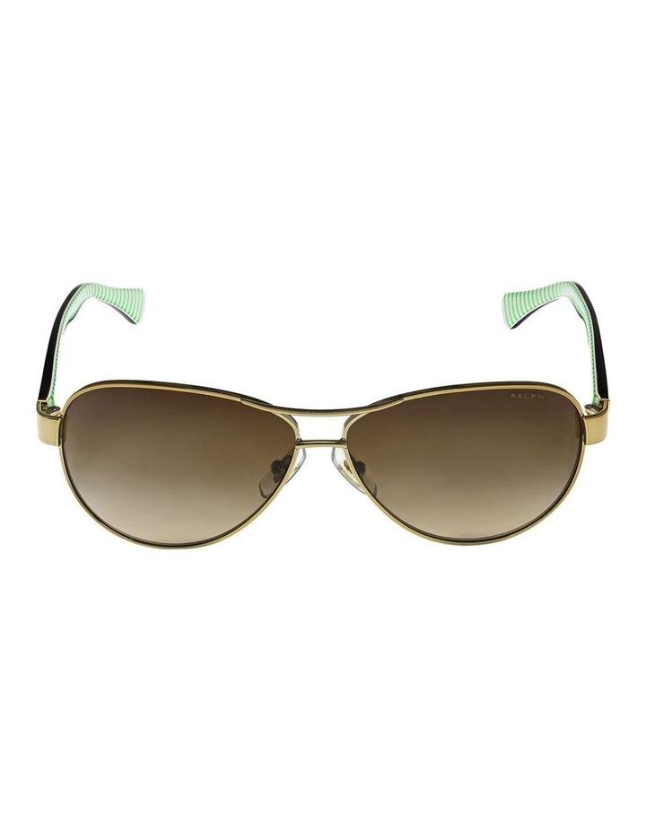 RA4096 354324 Sunglasses image 1