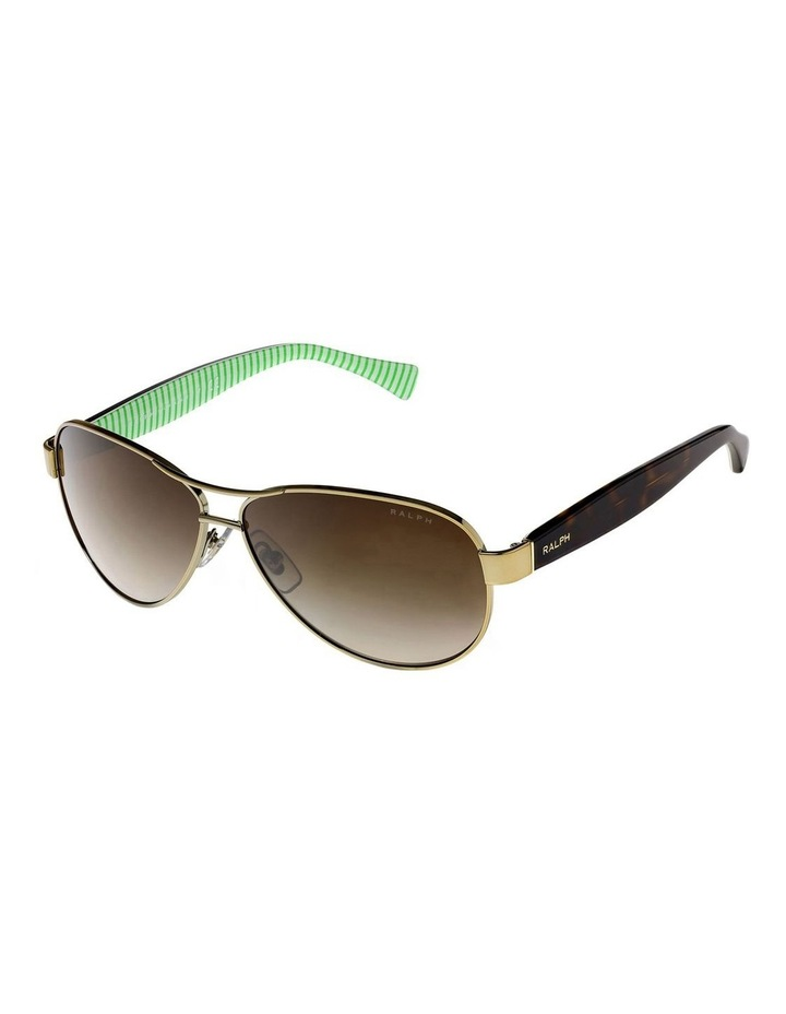 RA4096 354324 Sunglasses image 2