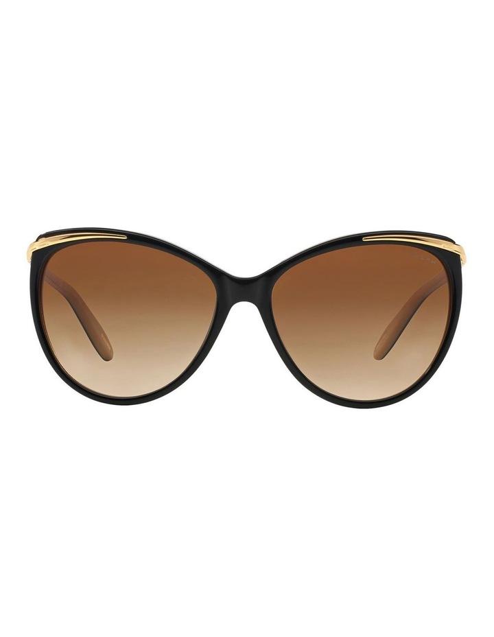 RA5150 348760 Sunglasses image 2