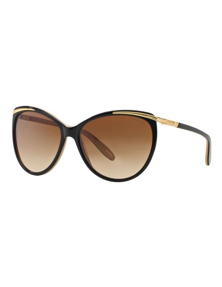 RA5150 348760 Sunglasses image 4