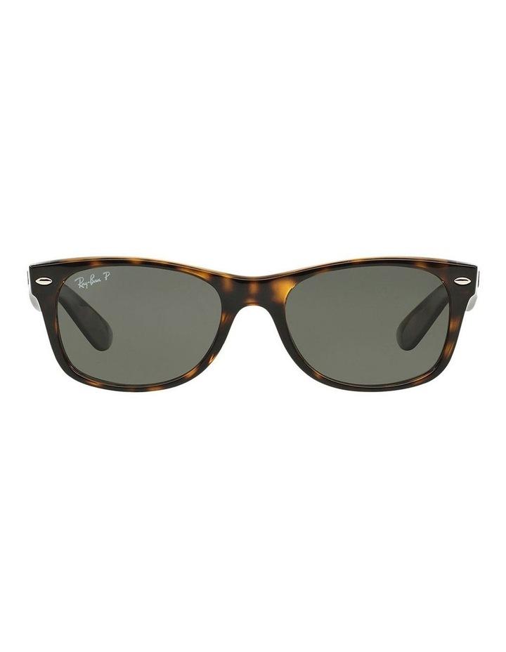 RB2132 316231 Polarised Sunglasses image 2