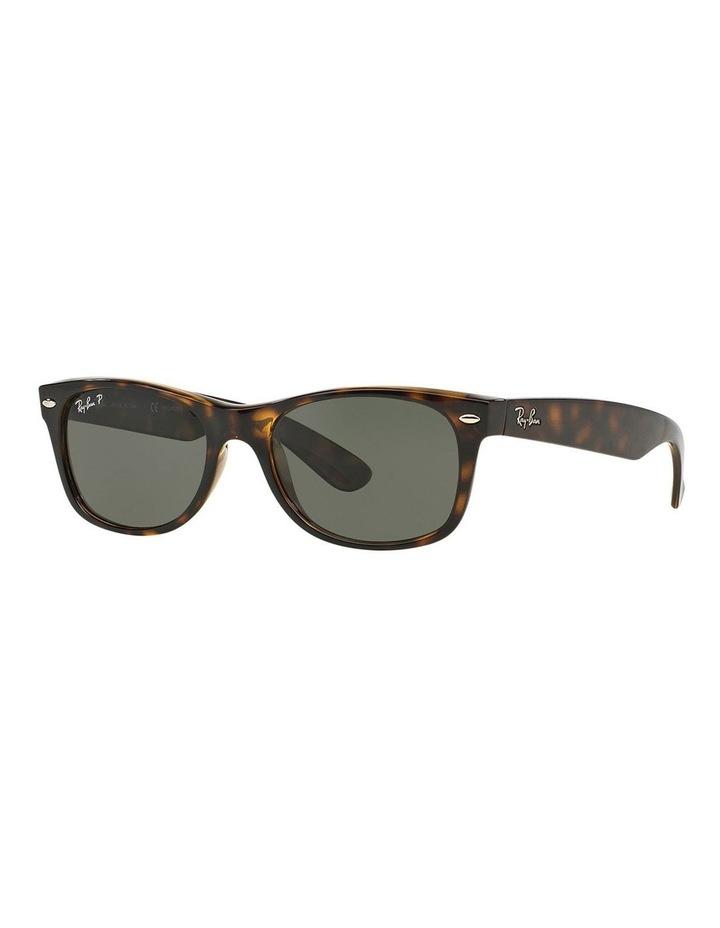 RB2132 316231 Polarised Sunglasses image 4