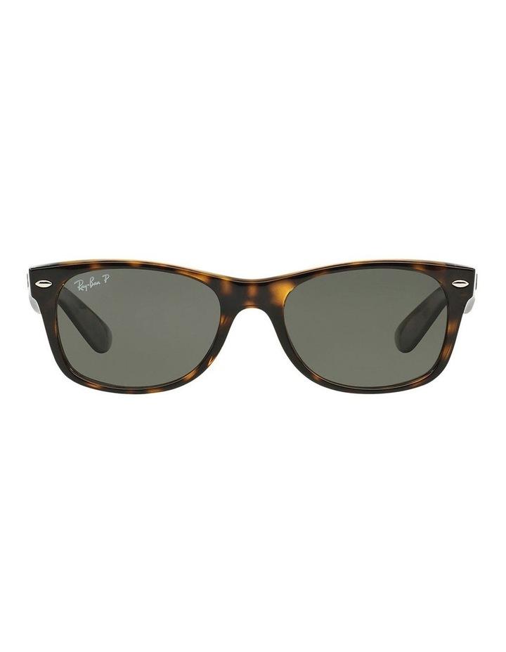 RB2132 317513 Polarised Sunglasses image 2