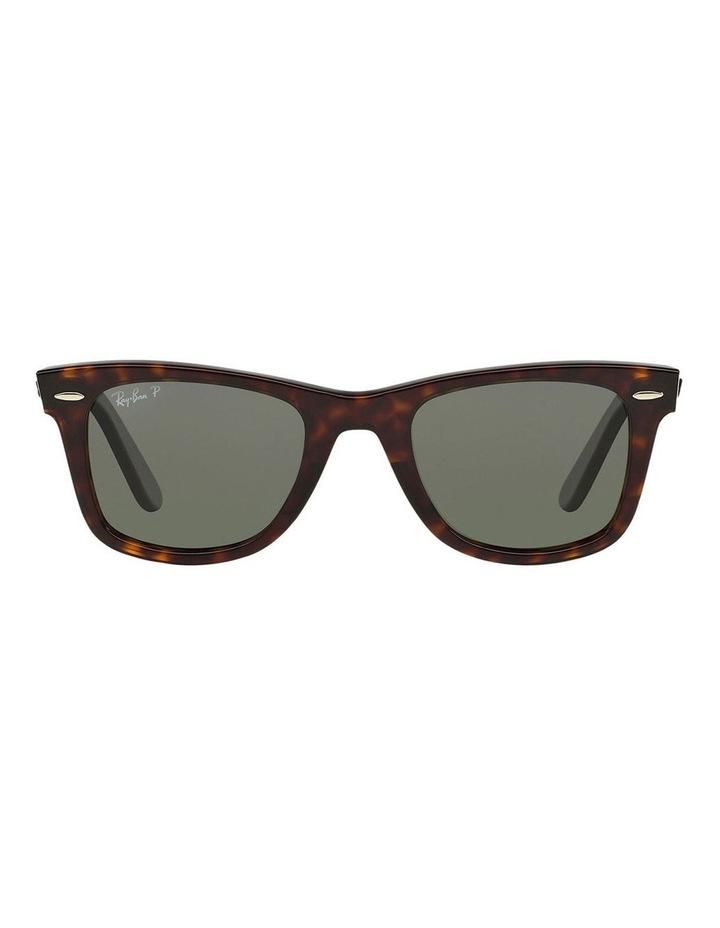 RB2140 310992 Polarised Sunglasses image 2