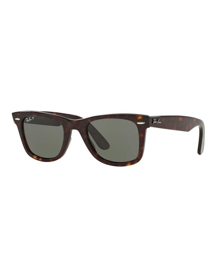 RB2140 310992 Polarised Sunglasses image 4