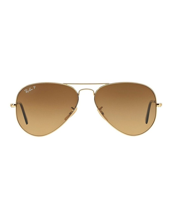 RB3025 328153 Polarised Sunglasses image 2