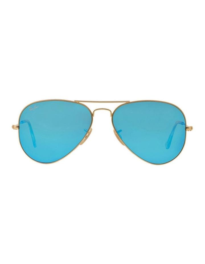 RB3025 350389 Sunglasses image 2