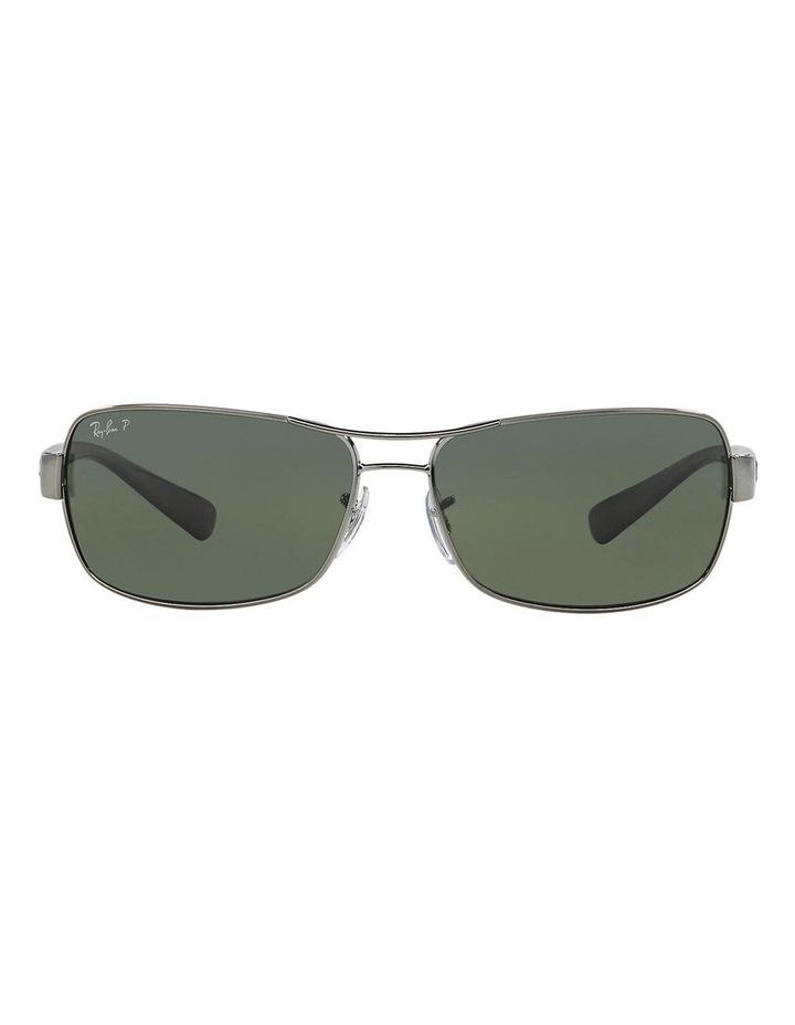 RB3379 306725 Polarised Sunglasses image 2
