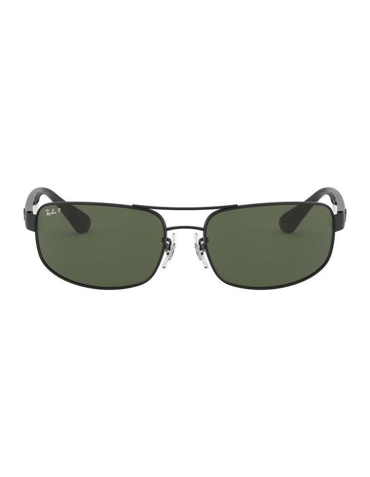 0RB3445 1091258001 Polarised Sunglasses image 2