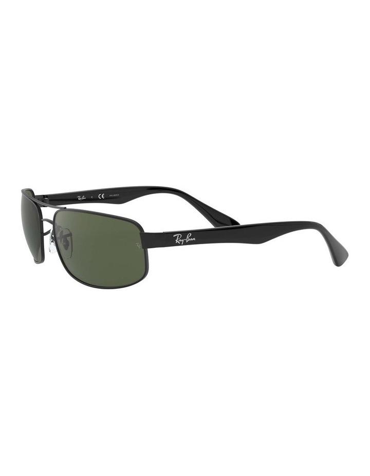 0RB3445 1091258001 Polarised Sunglasses image 3