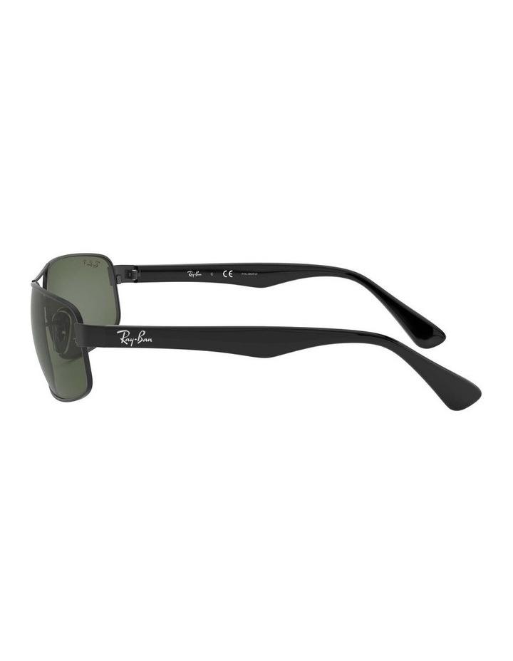 0RB3445 1091258001 Polarised Sunglasses image 4