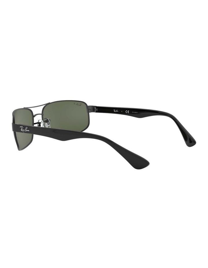 0RB3445 1091258001 Polarised Sunglasses image 5