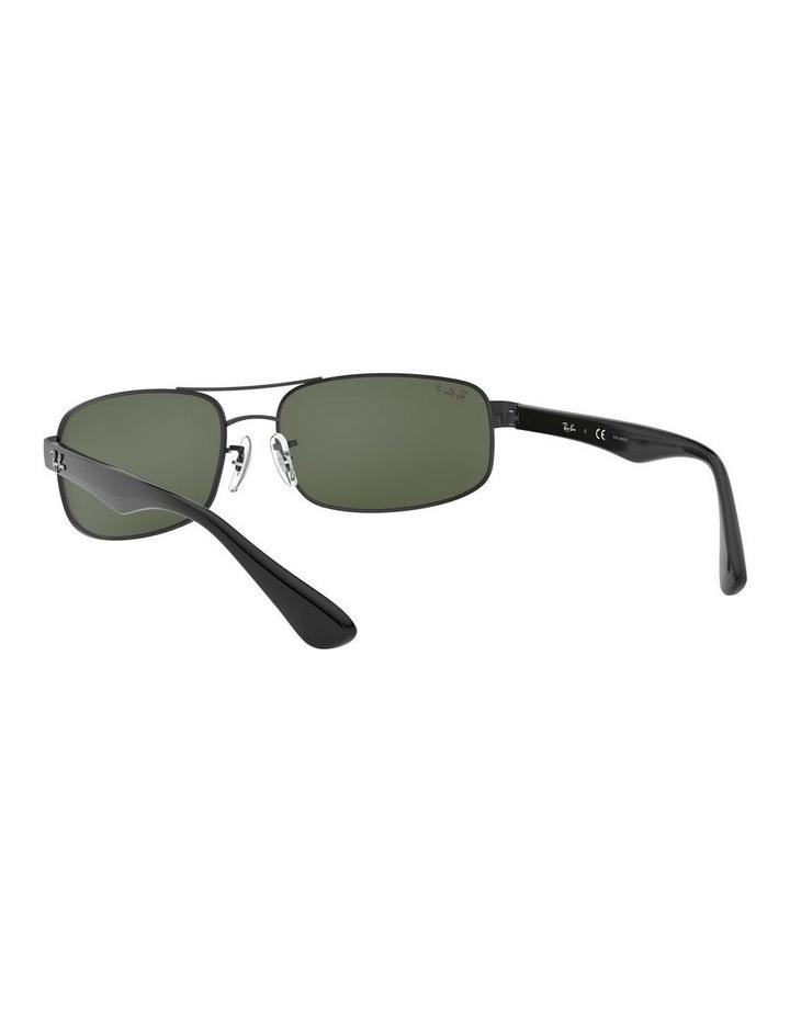 0RB3445 1091258001 Polarised Sunglasses image 6