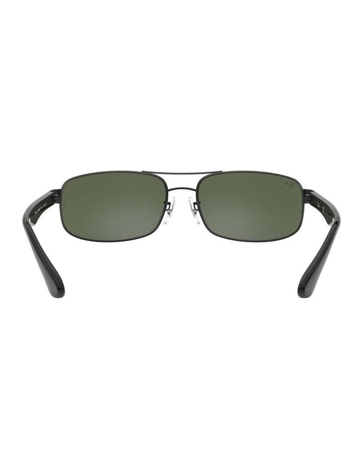 0RB3445 1091258001 Polarised Sunglasses image 7