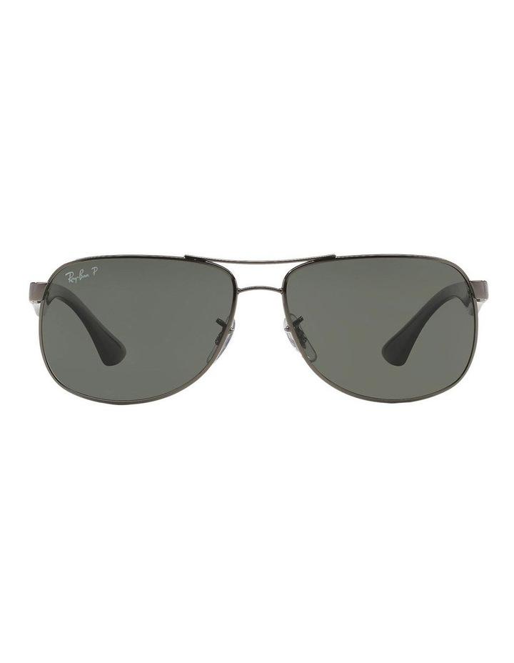 RB3502 352552 Polarised Sunglasses image 2