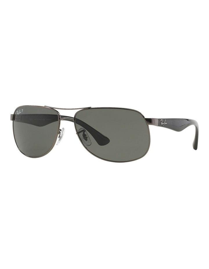 RB3502 352552 Polarised Sunglasses image 4